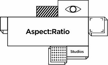 Aspect:Ratio